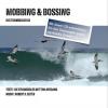 Sturmsegler-Doppel-CD als mp3-Download erhältlich
