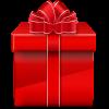 Sie suchen noch ein Sinn-volles Weihnachtsgeschenk?