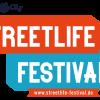 Der Soulfit Factory e.V. auf dem Streetlife Festival in München
