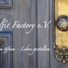 Der Sturmsegler e.V. wird zum Soulfit Factory e.V.